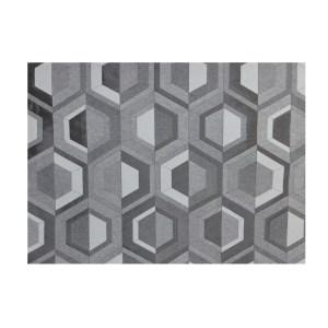 Tissu-double-vue-gris-thevenon