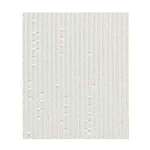 Tissu-fashion-blanc-thevenon