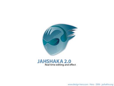 Contest jashaka.   HERO\'S BLOG 0.8