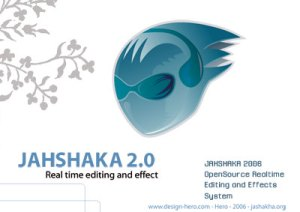 jashaka1