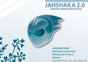 jashaka2