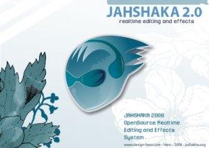 jashaka3