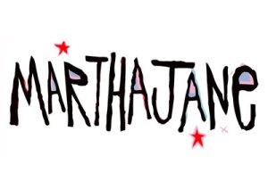 martha9