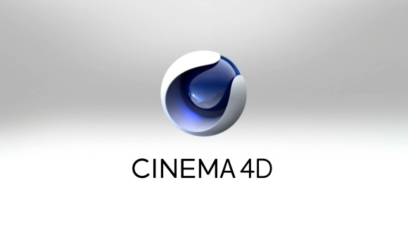 Cinema 4D tutorial amazing selection olivier dressen hero blog