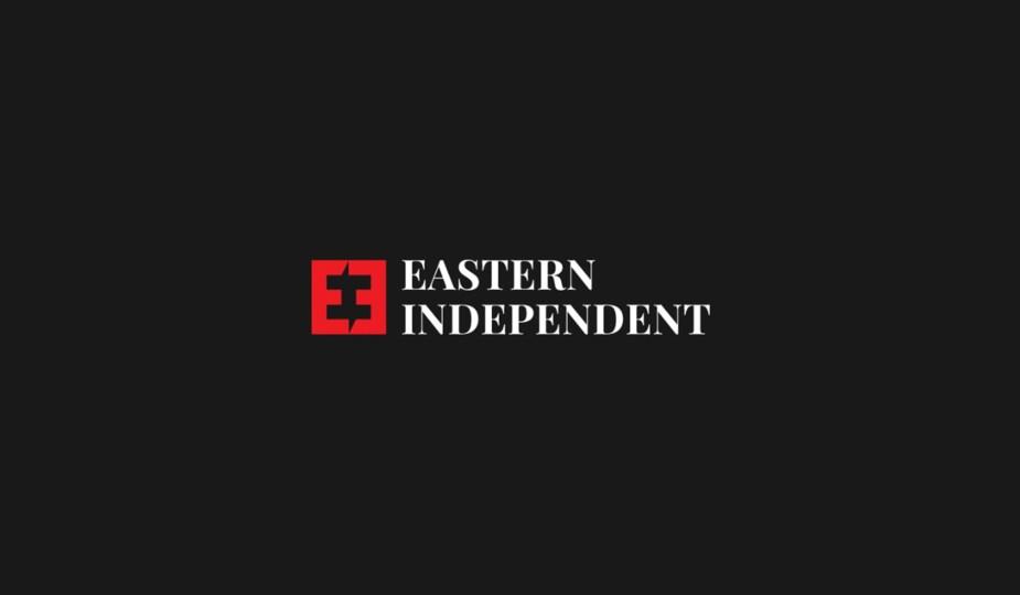 Easter Independant interview The Passport movie by Olivier Hero Dressen Michael Koltes