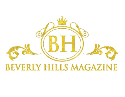Bright exhibition July august 2019 Los Angeles Beverly Hills Magazine