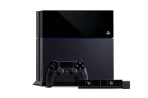 Sony-PlayStation-4_2