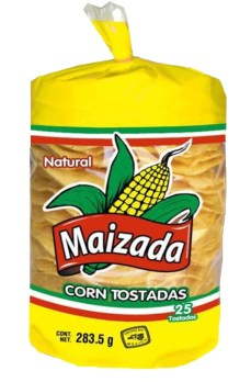Tostadas-Maizada-i26