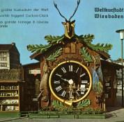 blog-deutsches-uhrenmuseum-weltgroesste-Kuckucksuhren6