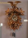 blog-deutsches-uhrenmuseum-2xdeutsches-uhrenmuseum3