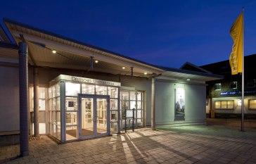 blog-deutsches-uhrenmuseum-2xdeutsches-uhrenmuseum6