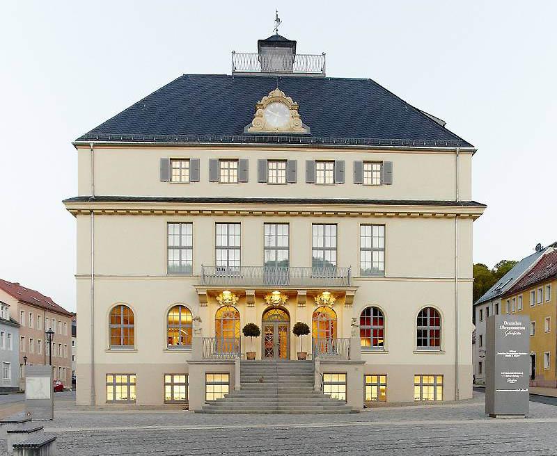 blog-deutsches-uhrenmuseum-2xdeutsches-uhrenmuseum7