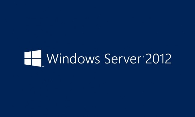 How to increase scope (change netmask) in windows server 2012