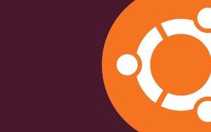 Initial Ubuntu 14.04 Server Setup