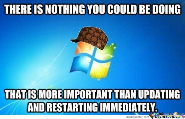 scumbag-windows_o_618366