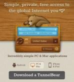Mac'te VPN Kullanımı