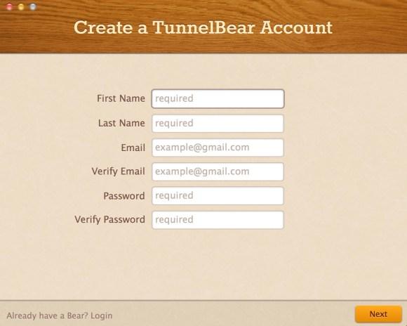 tunnelbear_02