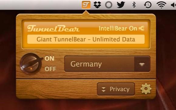 tunnelbear_06