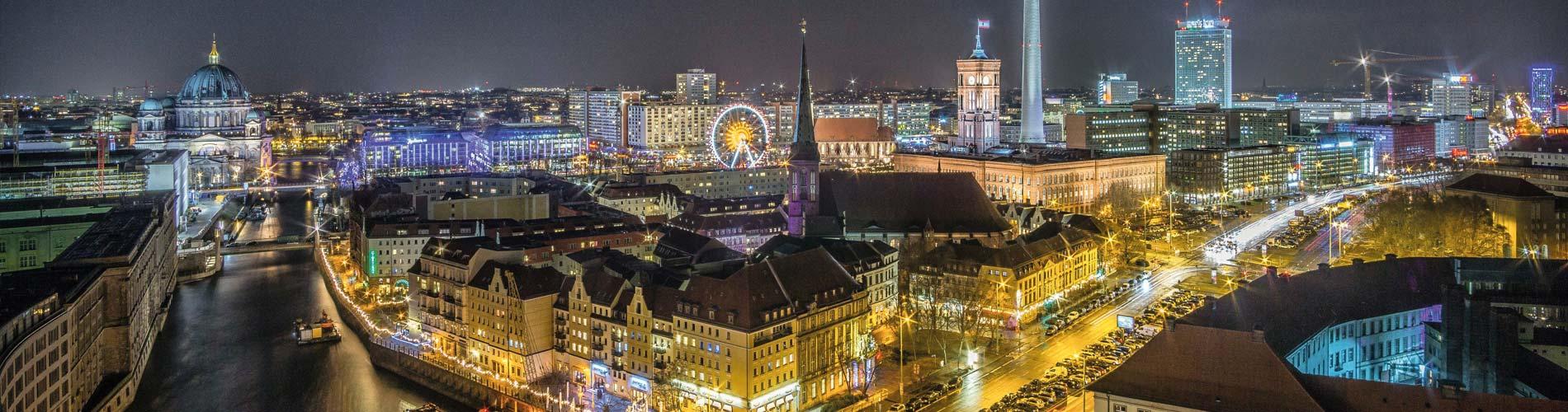 NYECities_Blog_1900x500_Berlin