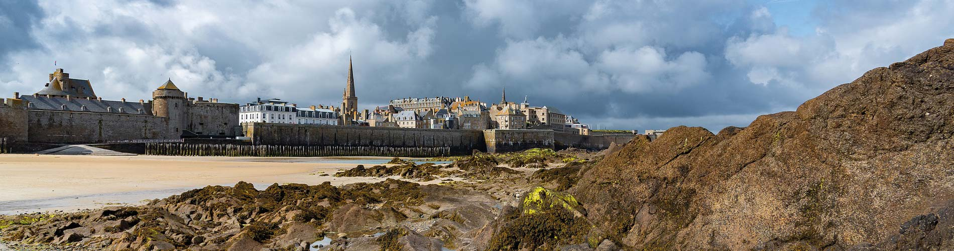 Blog_20for20_Brittany-France_1900x500_Q120