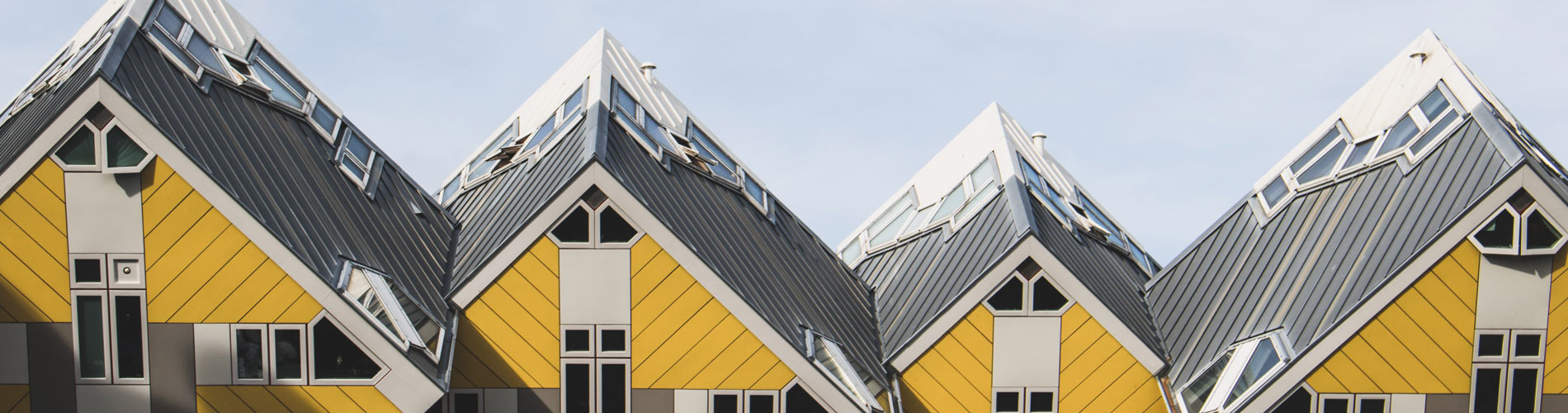 Blog_20for20_Rotterdam-TheNetherlands_1900x500_Q120