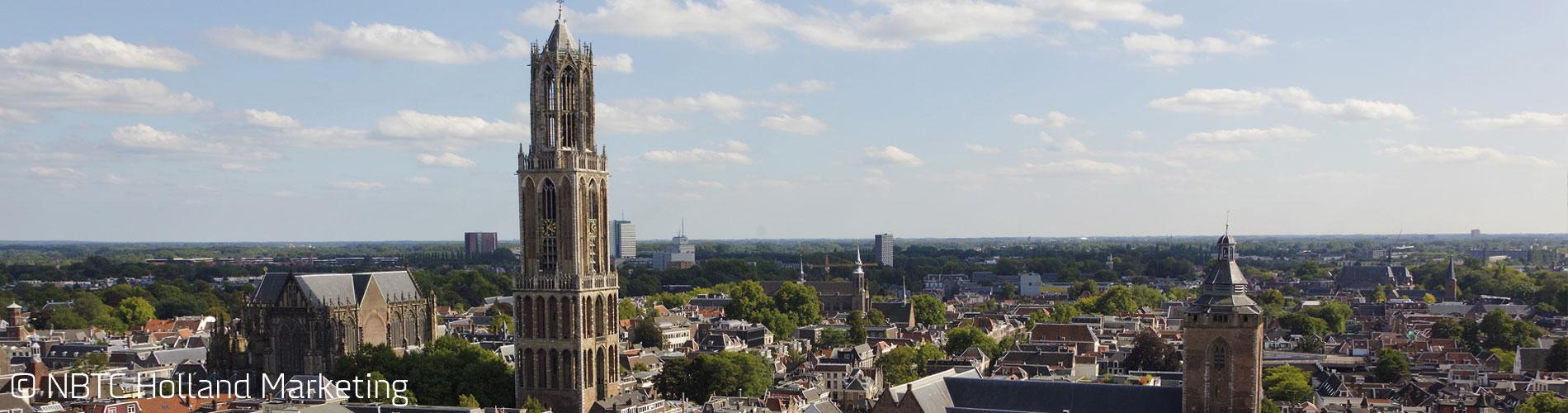 Blog_20for20_Utrecht_1900x500_Q120