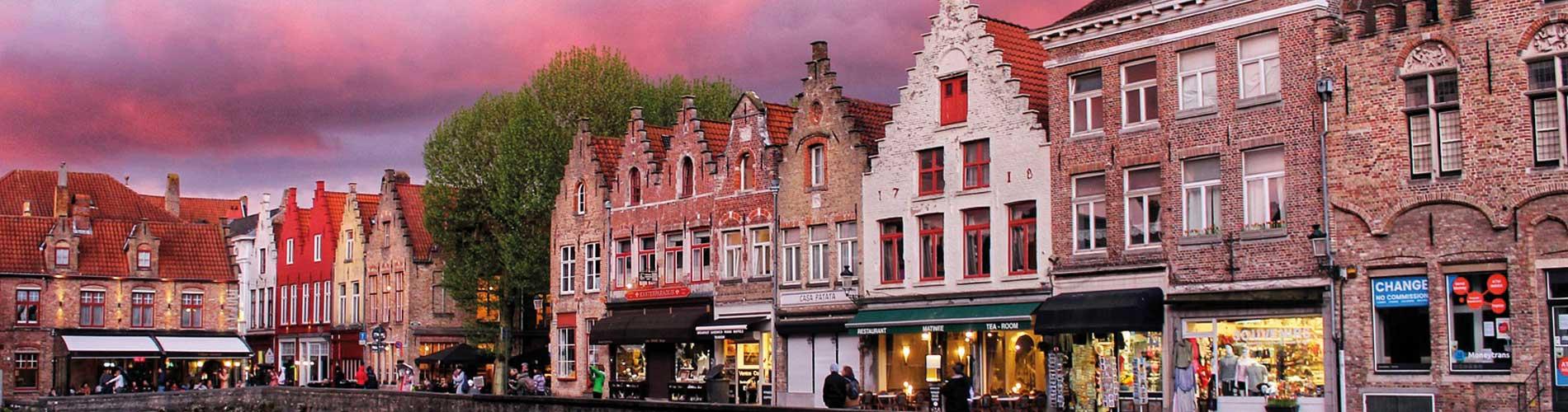 Blog_BelgianBreaks2020_Bruges_Shopping_1900x500_Q120