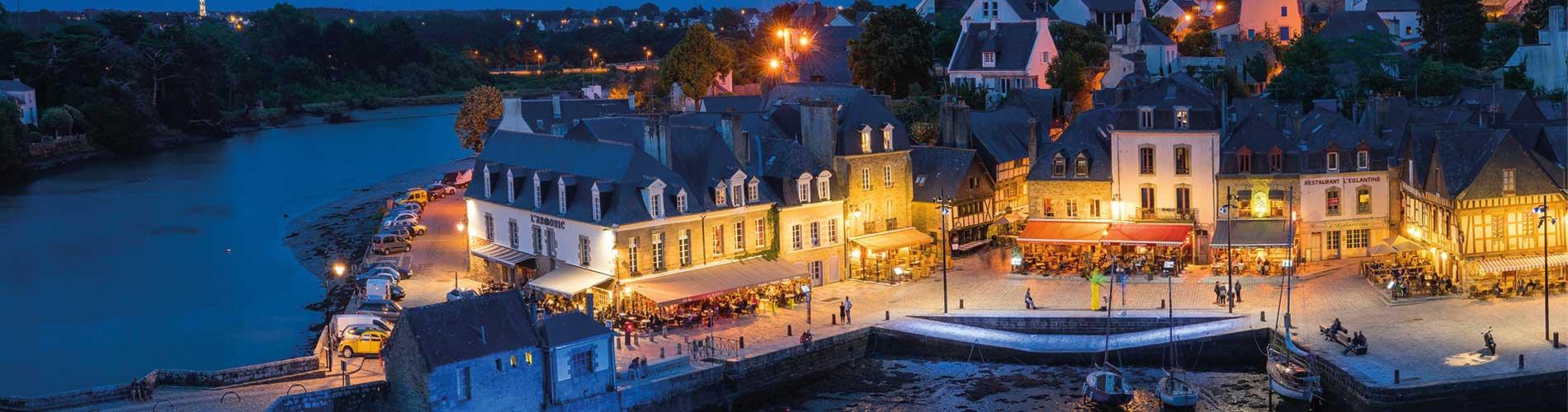 Blog_EarlyBooking_EC_Brittany_1900x500_Q120