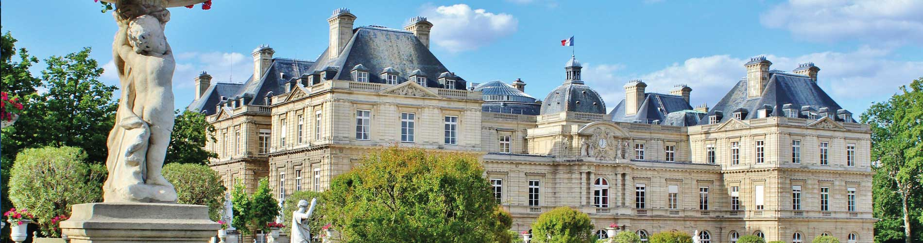 Blog_EarlyBooking_EC_Paris_1900x500_Q120