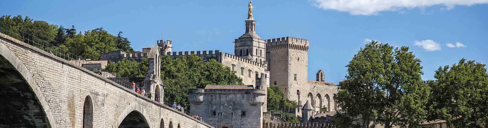 Blog_EuropeanCapitalCulture_Avignon_1900x500_Q120
