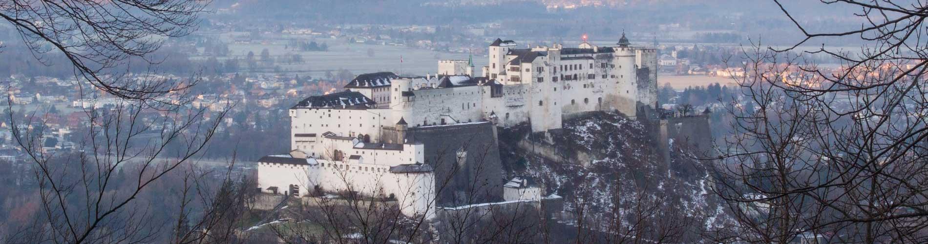 Blog_TopTenWinterBreaks_Salzburg_Fortress_1900x500_Q120