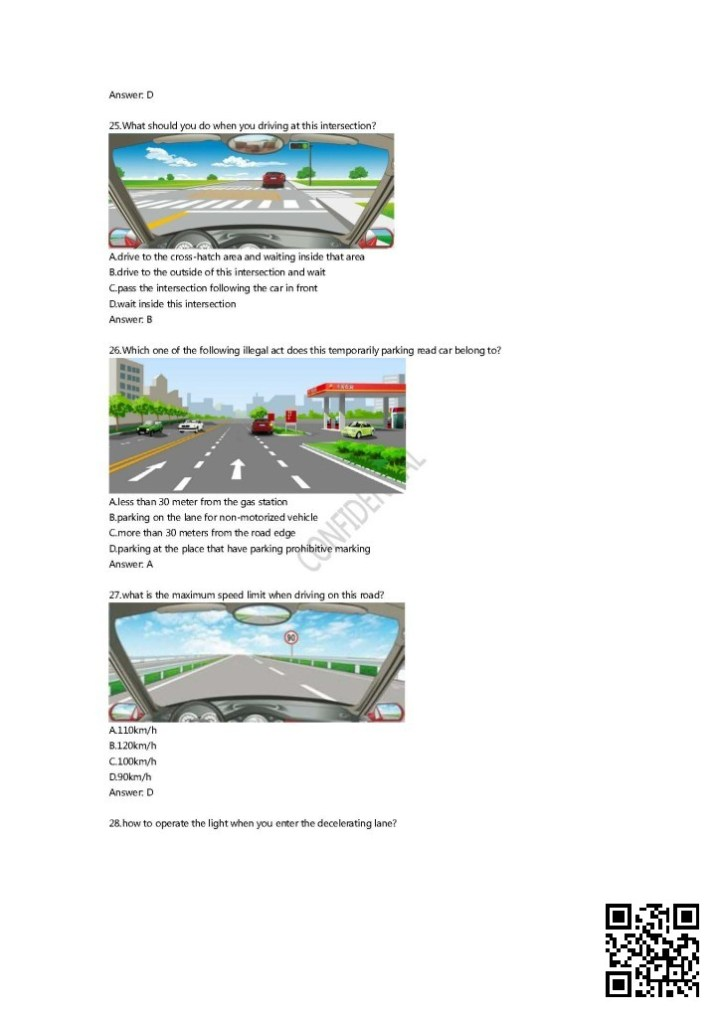 2014_Chinese_Driving_Theory_Test_Question_Bank_Page_035