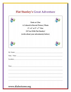 Flat Stanley's Adventure_Page_1