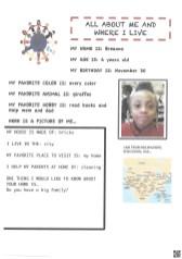 Breannas Stanley Letter