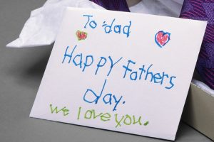 fathers-day-tie-H