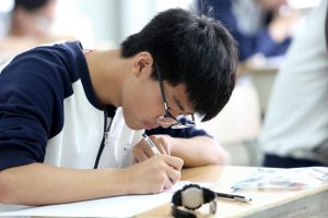 chinese_student_exams