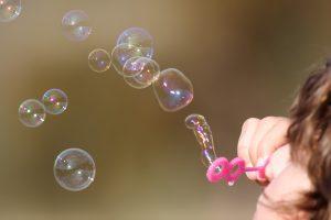blowing_bubbles