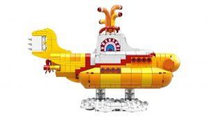 lego-beatles-yellow-submarine