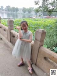 Lisa Zhao – Flat World Project 2020 27