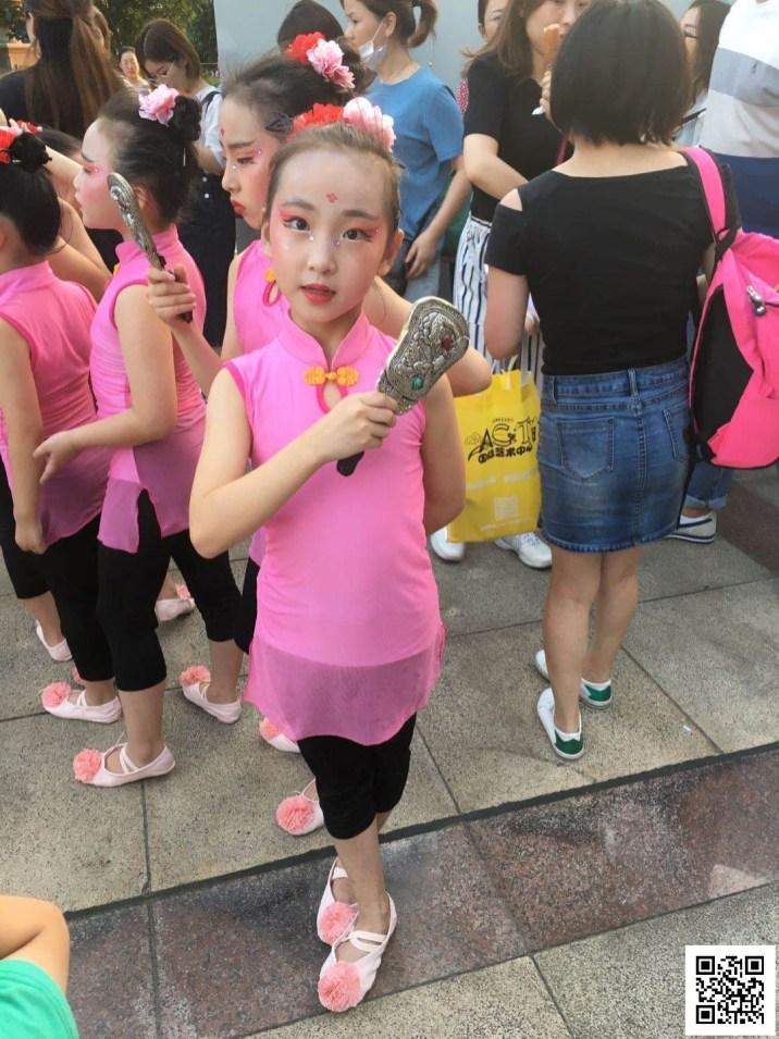 Lydia Liu – Flat World Project 2020 10