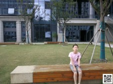 Sara Li - Flat World Project 2020 16