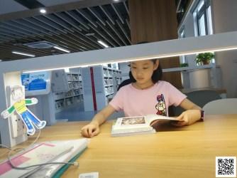 Sara Li - Flat World Project 2020 17