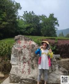 Sophia Zhou - Flat World Project 2020 10