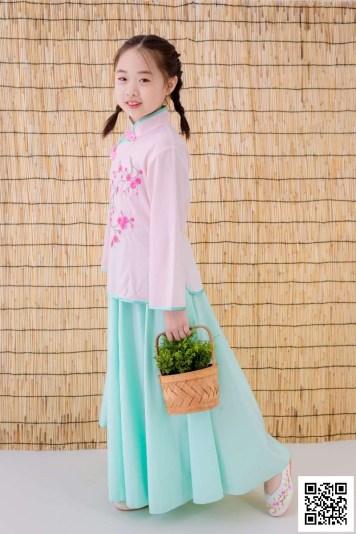 Sophia Zhou - Flat World Project 2020 13