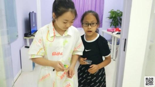 Sophia Zhou - Flat World Project 2020 6