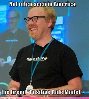 celebrity-pictures-adam-savage-role-model