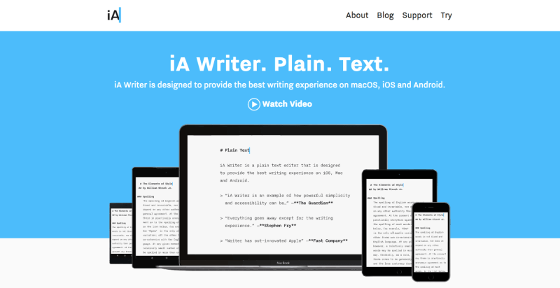 ia-writer-editor-de-texto