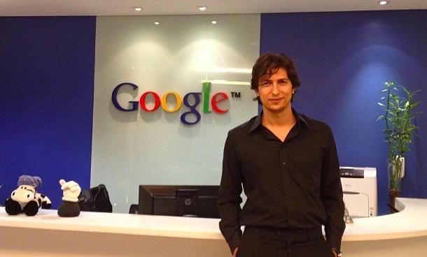 google-sao-paulo