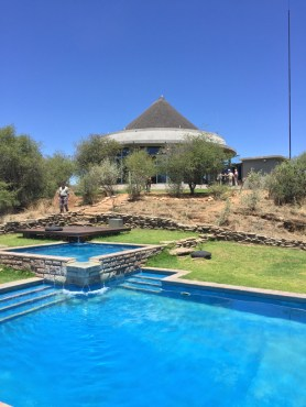 IMG_1769Lodge-in-Namibia