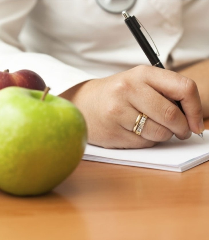 5 formas de facilitar a rotina administrativa de sua clínica